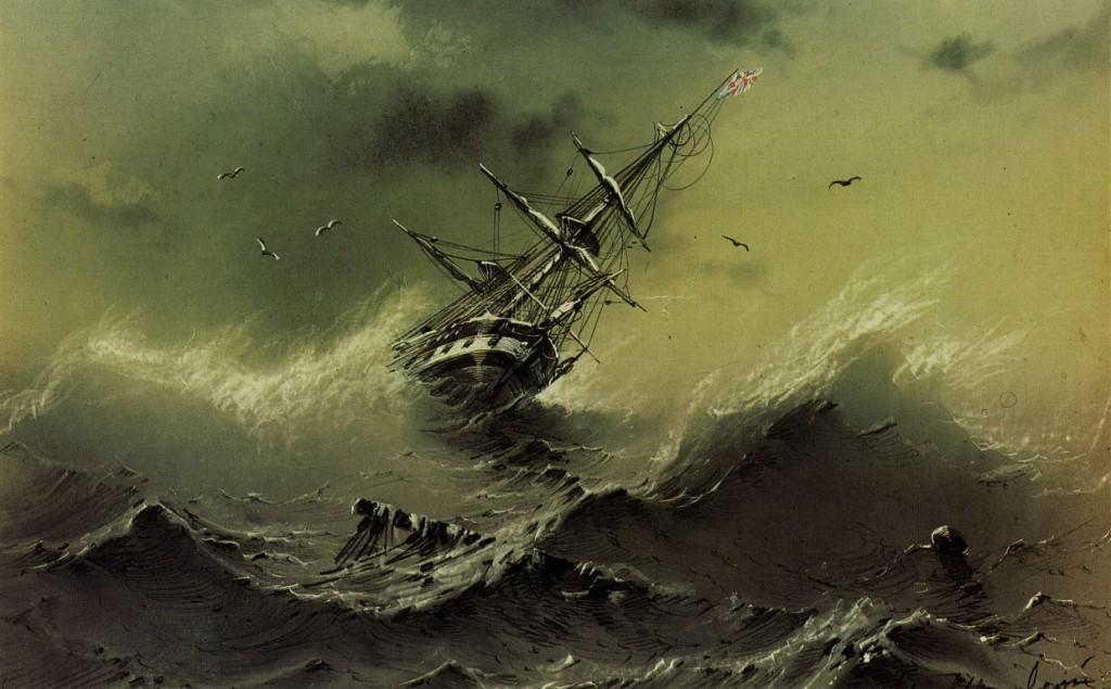 Ivan-Aivazovsky